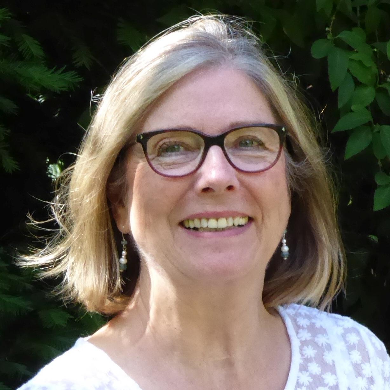 Angelika Fölster