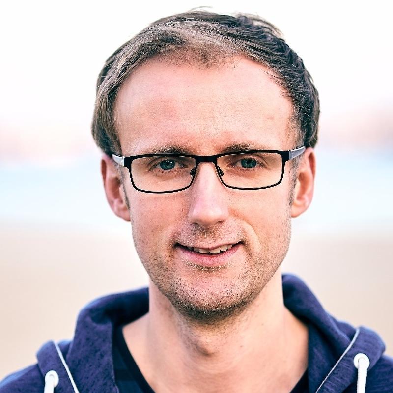 Christoph Kaiser