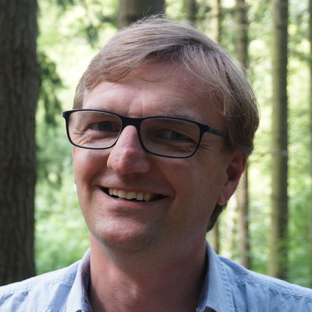 Frank Lönne