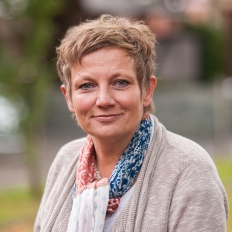 Kathrin Reinicke