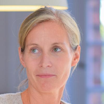 Ann-Kathrin Lück