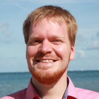 Marc-Hendrik Lassen