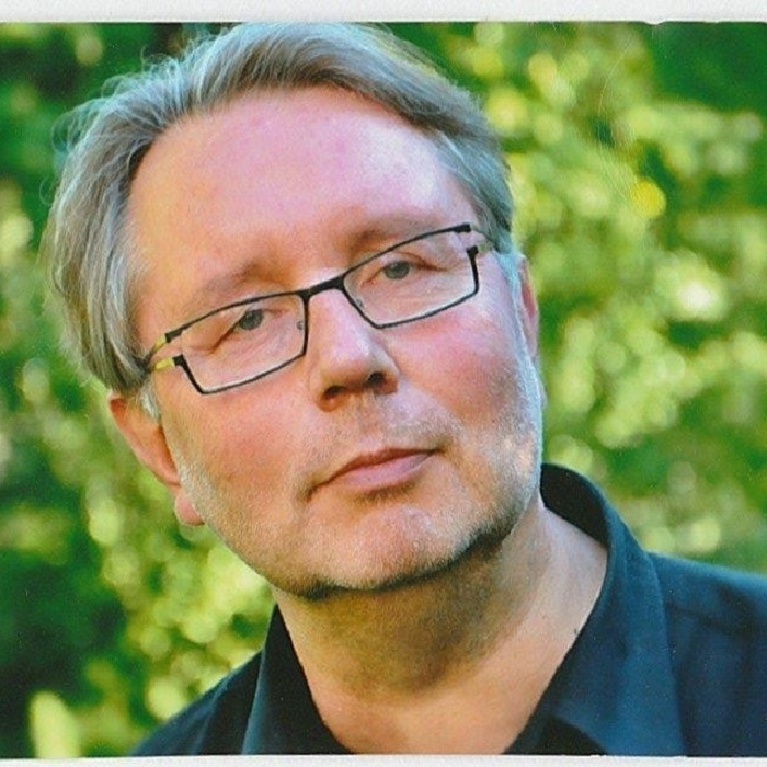 Michael Szelinski