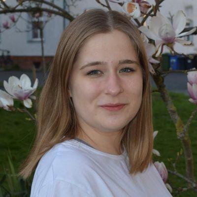 Laura Matthiesen
