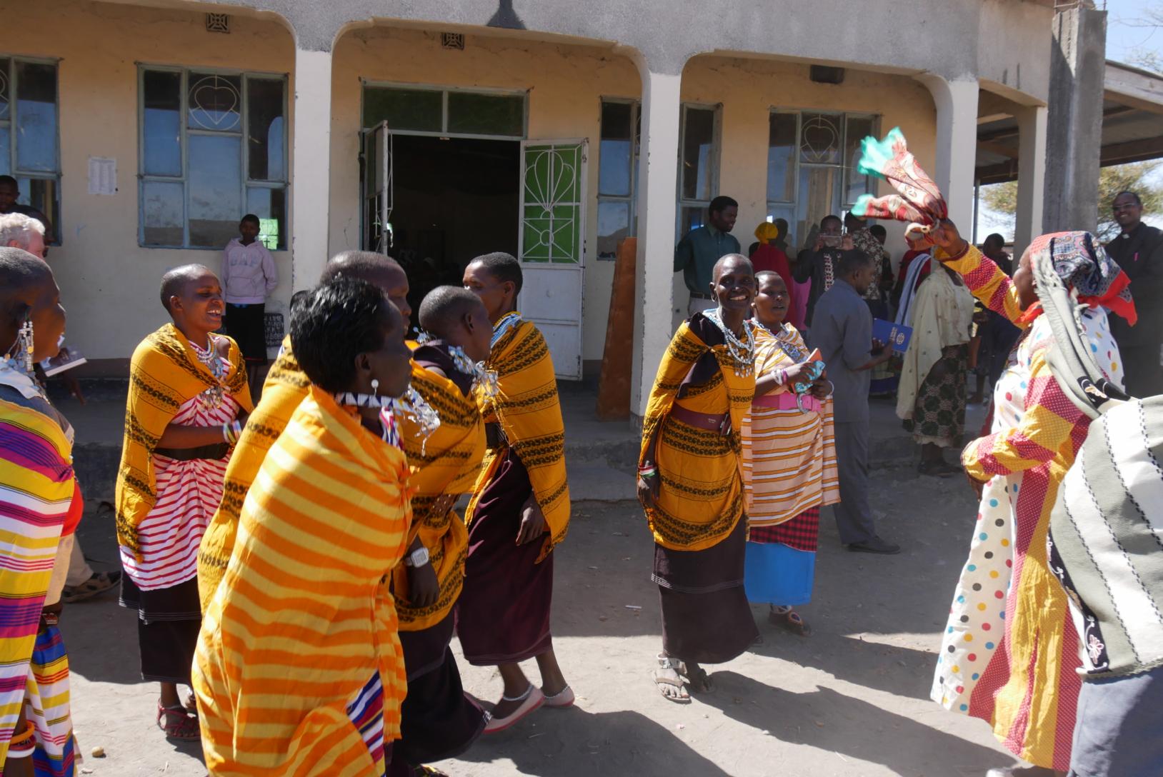 Kimosonu-Ngabobo